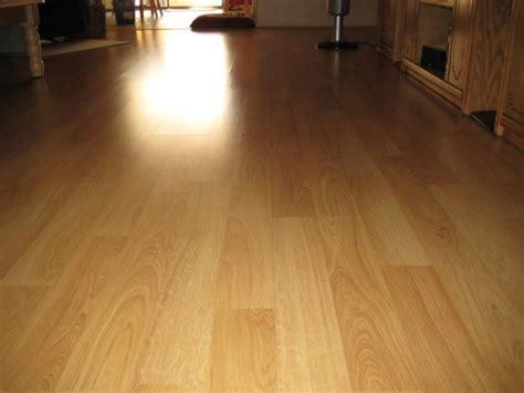 laminate floor cleaner recipe foodcom