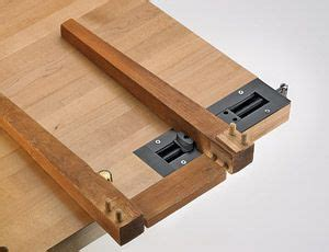 veritas bench vise 1000 images about workbench on pinterest veritas tools workbenches and woodworking