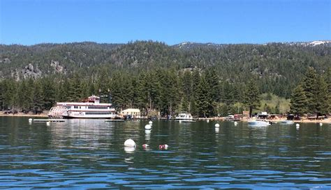 boat ride zephyr cove south lake tahoe correspondence june 2017 nevadagram