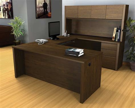 Built In Office Desk For Wonderful Office Look My Office Office Desks Ideas