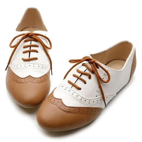 womens shoes oxfords the world s catalog of ideas