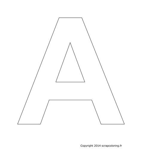 lettere a dessins lettre a 201 ducatifs