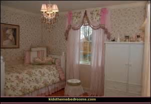 Victorian Era Home Decor decorating victorian boudoir romantic victorian bedroom decor