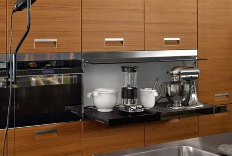 contemporary kitchen cabinet door handles choose the best contemporary kitchen cabinet door handles