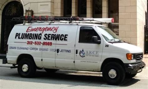 naperville plumber sewer service hydro jetting joliet