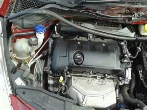 Peugeot 207 Engine Size Used Engines Find Cheap Reconditioned Used Engines