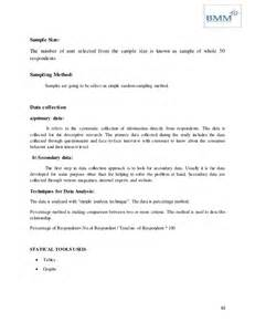 Retrenchment Letter Template by Retrenchment Letter Template Retrenchment Notice