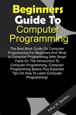 coding for beginners learn computer programming the right way books server error