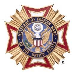 American Legion Letterhead Template by Vfw Riders Vfw Post 670 Fayetteville Nc