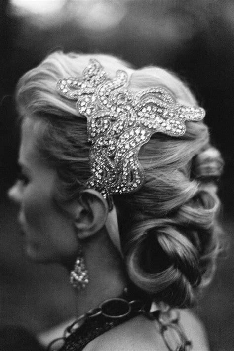 Vintage Wedding Hair Sheffield by 50 Best Bond Images On Bond