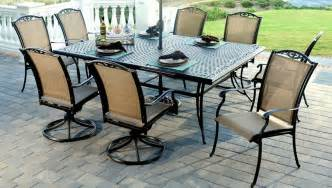 Agio Outdoor Patio Furniture by Invest On Good Furniture Agio Patio Furniture Winston