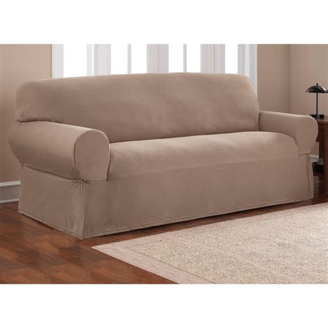 canvas slipcover sofa 20 collection of canvas sofas covers sofa ideas