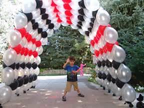 Balloon Shade Window Treatments