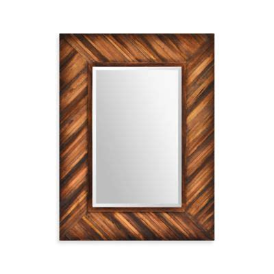 30 x 30 bathroom mirror buy 30 quot x 30 quot mirror from bed bath beyond