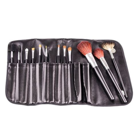 Morphe Set 696 10 Deluxe Eye Set morphe 12 set set 600 contour highlight makeup tools and makeup