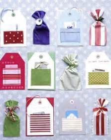 Multiple Gift Card Holder Ideas - 1000 images about wrap your gift card in style on pinterest gift card mall gift