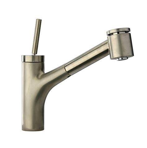 italian kitchen faucets italian design stainless steel pull out kitchen