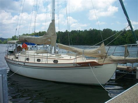 37 foot boat 37 foot boats for sale in tn boat listings