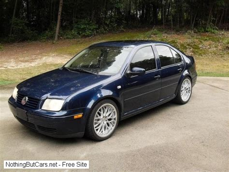 how does cars work 2001 volkswagen jetta parking system used volkswagen jetta vr6 for sale by owner flowery branch ga 7 250
