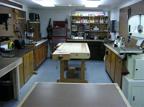 tiny woodworking shop small shop ideas small woodworking shops woodworking