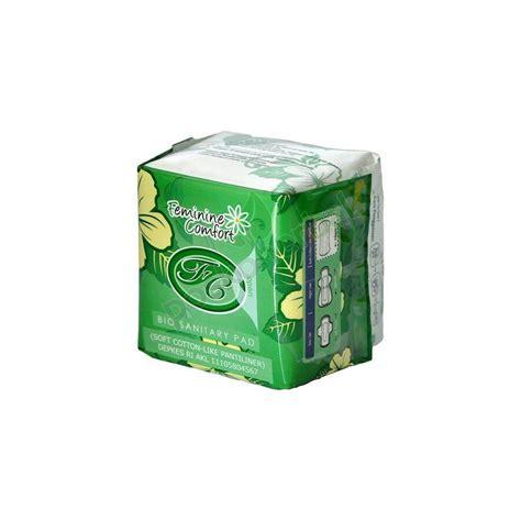 Avail Pantilener Hijau Pembalut Herbal jual pembalut avail liner hijau herbal indonesia