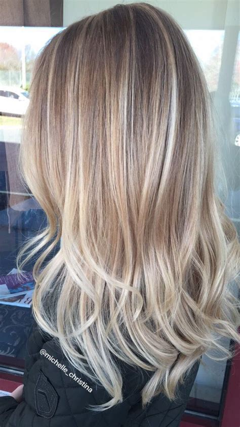 long brown hairstyles with parshall highlight 17 best ideas about balayage on pinterest balayage hair
