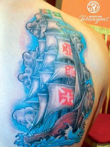 vasco da gama foto 3099 mundo das tatuagens