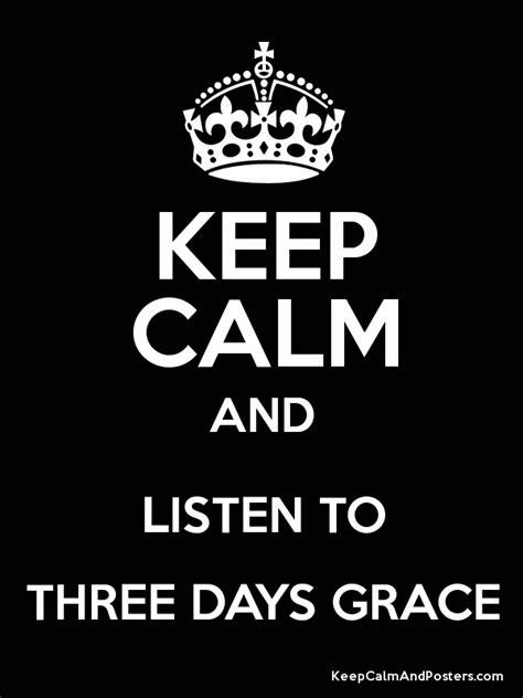 keep calm gif by darkenedsoul12 on deviantart keep calm gif by darkenedsoul12 on deviantart