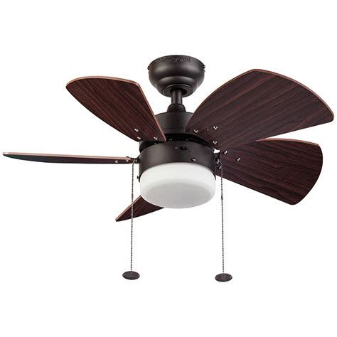 Cheap Ceiling Fan With Light Ideas Replacement Fan Blades Cheap Ceiling Fans With Lights Lights And Ls