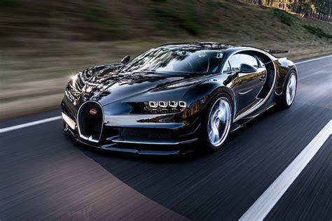 Bugatti Cheap 2017 Bugatti Chiron Future Car Cheap Shops Net Future