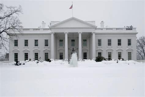 House White House File White House Blizzard Of 2010 Jpg