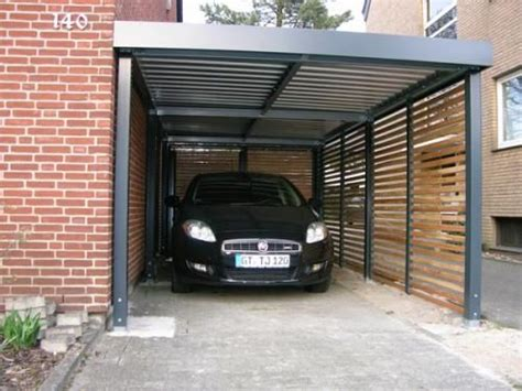 Open Carports For Sale Pictures Of Open Carports Design How To Build A Lean To