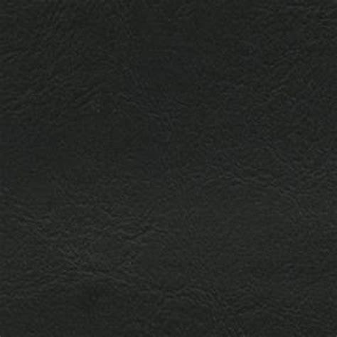 upholstery fabric auto interior talladega 9009 black vinyl upholstery fabric auto car