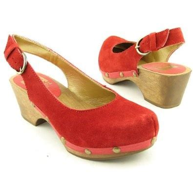 Alas Sandal Nictech Limited 17 best images about clogs on topshop mules shoes and black suede