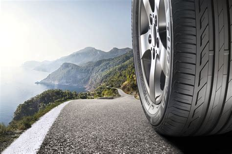 road tires bridgestone tyres offer advice for driving safely into the