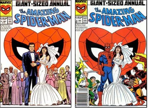 Wedding Comic Book Covers by Comic Book Weddings 8 Of Our Favorite Weddings