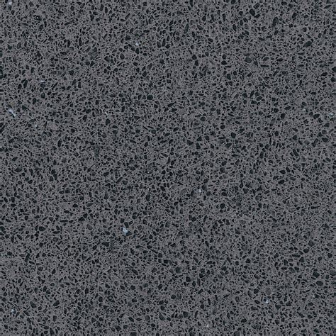 Kitchen Cabinet Warehouse formica 6366 paloma dark gray 5x12 laminate etchings