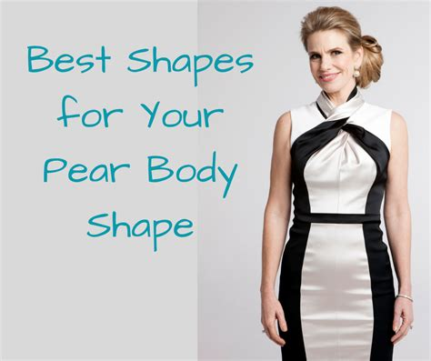 hair style for pear shaped body hair styles for pear shaped bodies discover the best