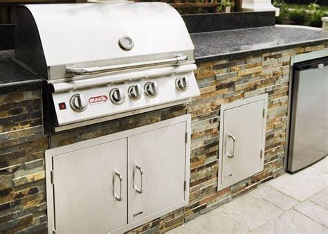 terrasse ideen 5198 am 233 nagement paysager cuisines ext 233 rieures cuisine