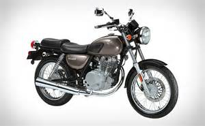 Suzuki 250 Motorcycles Suzuki Tu250x Motorcycle Uncrate