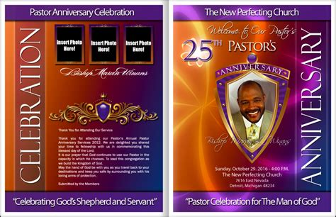 inspirational poems for pastor anniversary yahoo search results