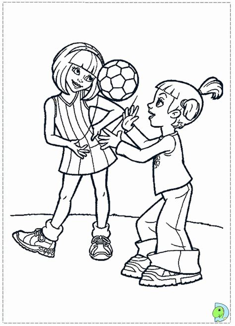 lazy town coloring pages lazytown coloring pages coloring home