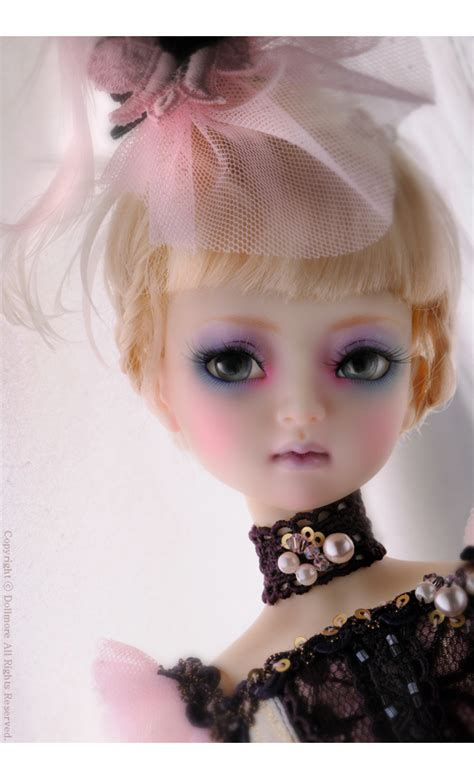 jointed doll jointed doll joint dolls photo 21364165 fanpop