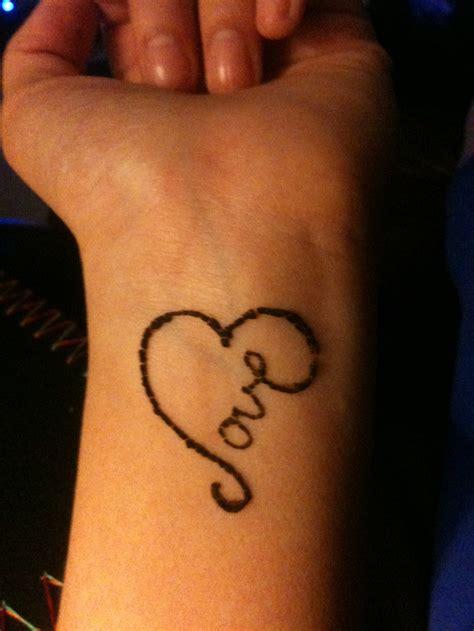 henna design wrist wrist henna