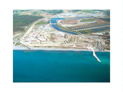 porto policoro marina di policoro porti turistici a basilicata inautia