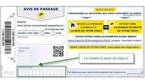 code des bureaux de poste aide en ligne la poste