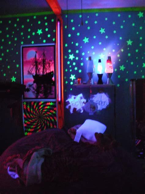 sensory room light wall sensory room lava ls fish sensory room
