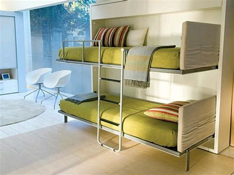 fold up bunk bed home design 79 appealing fold out bunk bedss