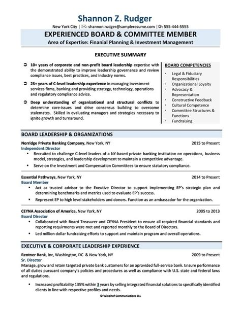 Strategic Planning Officer Cover Letter by 95 Strategic Planning Cover Letter Strategic Planning Resume Photo Planner Skills Manager