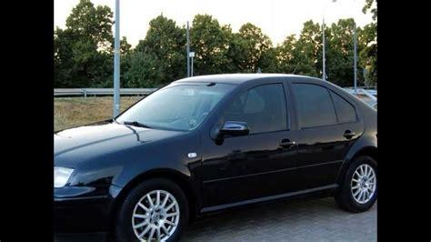 volkswagen bora 2002 2002 volkswagen bora pictures information and specs